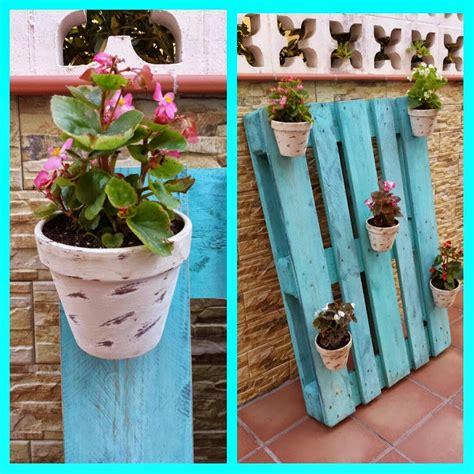 imagenes de jardines con reciclado 40 ideas de reciclaje y manualidades para el jard 237 n plantas