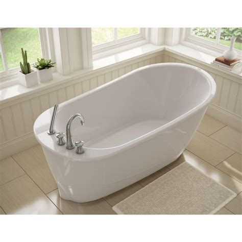 bathtubs idea marvellous soaker tub home depot lowes walk