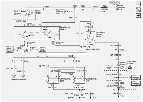 workhorse chis wiring diagrams manual 2006 wiring