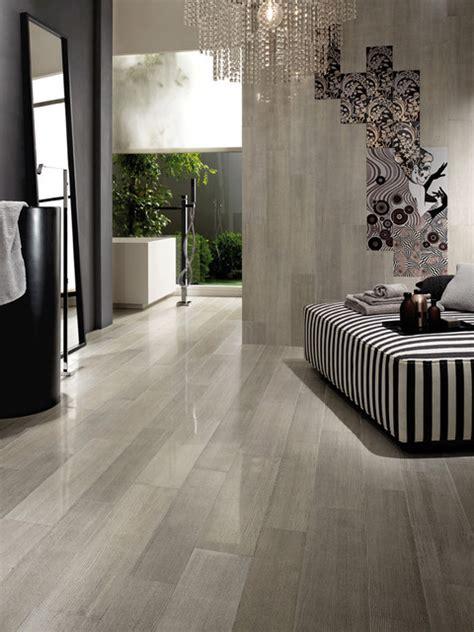 tile floor  ideabook  iamjuliekeating