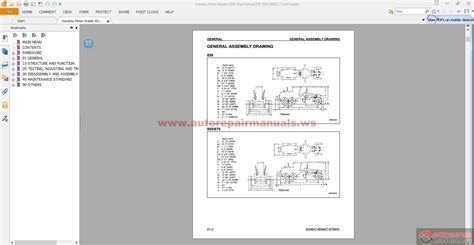 heavy trucks wiring diagrams motor get free image about