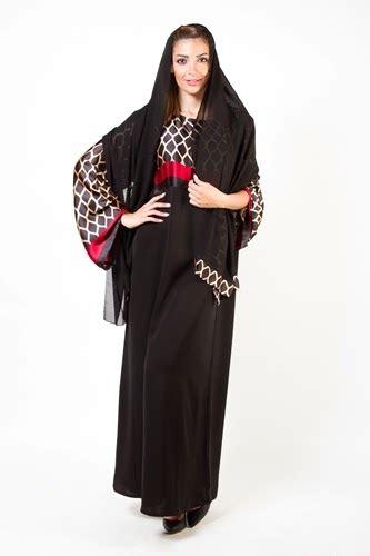 Abaya Dannis Uk S 003 abaya trends for summer abaya fashion 2014 casual