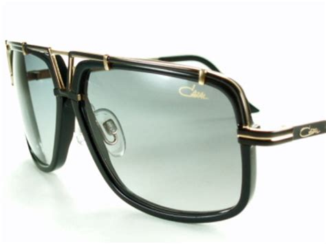 Alfa W 8003 Gold Original w riv rakuten global market cazal casal sunglasses 8003 1 001 black 05p25sep13