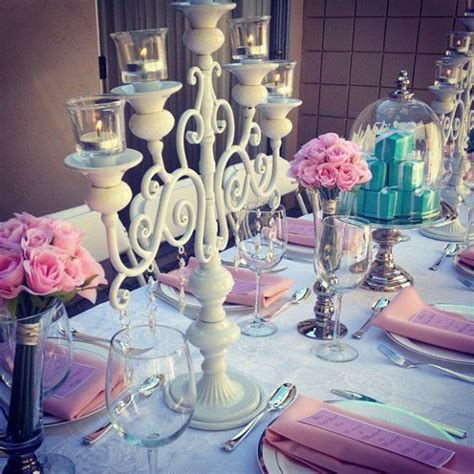 pretty pink bridal shower theme pretty in pink w s inspiration bridal shower