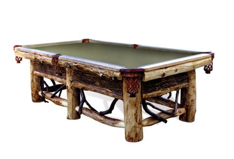 Pool Table Conference Table Pool Table And