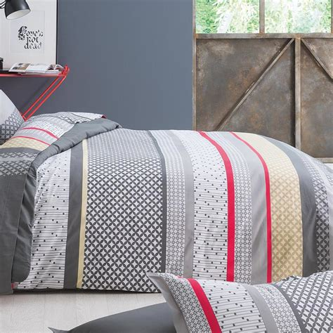 Housse Couette 300x240 by Housse Couette 300x240