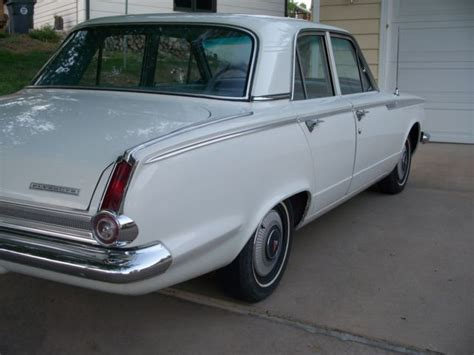 time plymouth 1965 plymouth valiant time machine classic plymouth