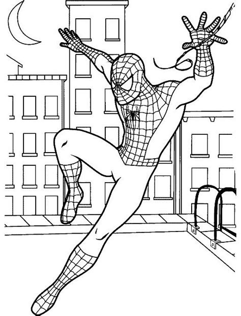 coloring book zone 24 best images about kid zone colouring pages on