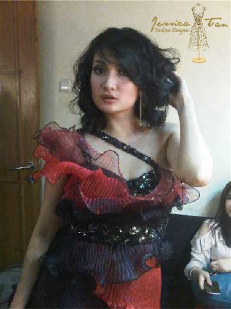 Meisya Dress 03 21 13