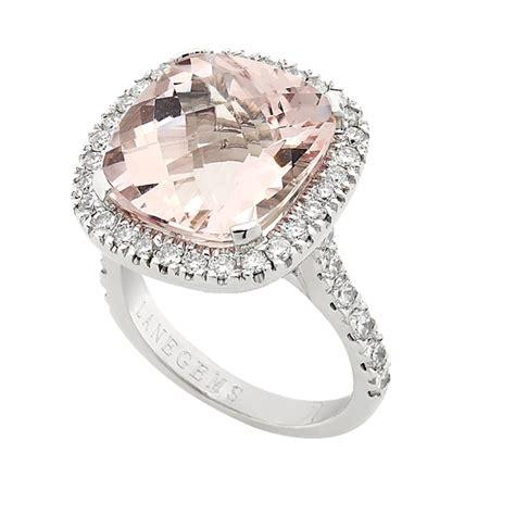 custom designed engagement rings sydney