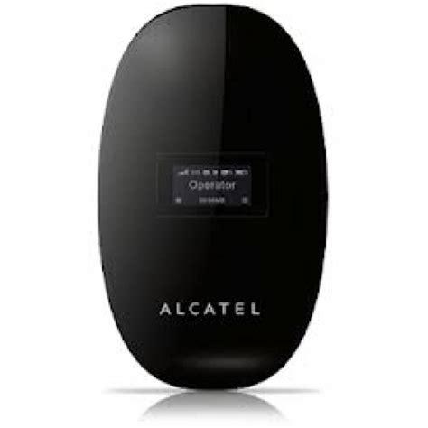 Wifi Alcatel Alcatel One Touch Y580 Unlocked Alcatel Y580 Buy