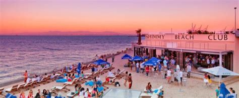 top 10 beach bars in the world the world s top 10 beach bars