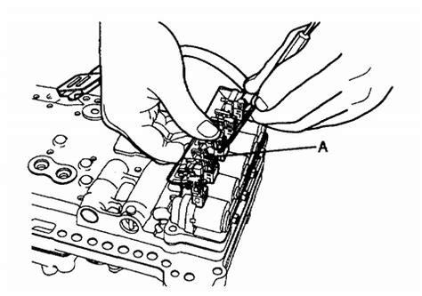 2000 kia sportage engine fuse box wiring schematic and engine diagram