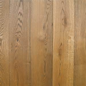 oak wood floor texture www imgkid com the image kid has it
