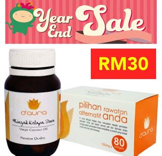 Sale Serum Wajah Animate Limited the lulu shop