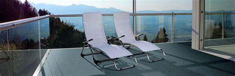 bodenbeläge aussenbereich keraflex 174 balkon und terrassenbel 228 ge berleburger