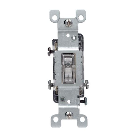 3 way l switch 2 pole motor wiring diagram general electric motor wiring