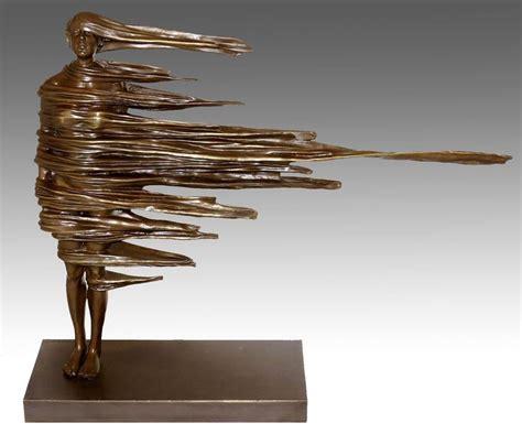 die besten 17 ideen zu skulptur auf