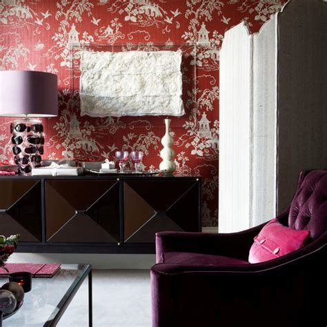 great gatsby bedroom ideas living room with art deco style sideboard great gatsby design room ideas