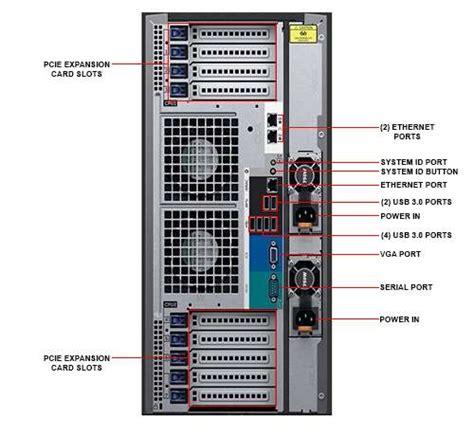 Dell Power Edge T630 16gb Dram 1tb Hdd dell poweredge t630 tower server 5u 2 way intel xeon e5 2620v4 octa processor 2 1ghz