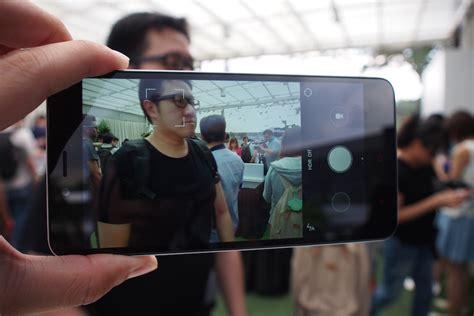 Harga Samsung J2 Dan Xiaomi Redmi 3 perbandingan bagus mana hp samsung galaxy j2 vs xiaomi