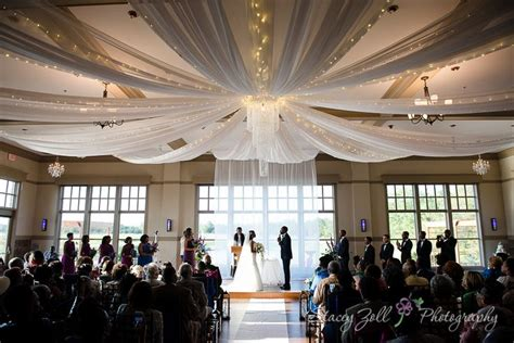 wedding places in wichita ks 1000 ideas about event venues on corporate