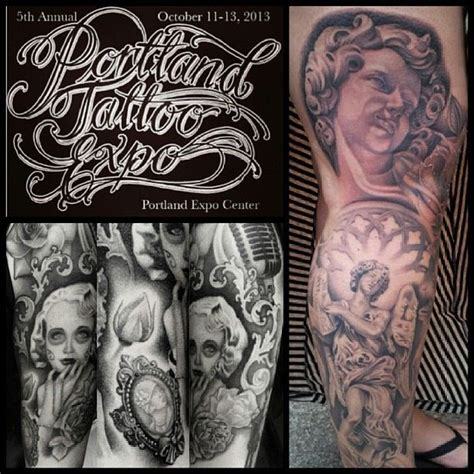 christian tattoo leg leg sleeve religious tattoo tattoos and sketches