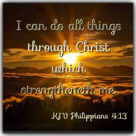 printable version of philippians bible verses on pinterest