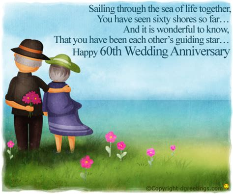 Wedding Wishes Yahoo by Happy 60th Anniversary Images Yahoo Search Results