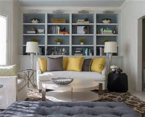 Ideas For Painting Bookshelves Interior Design Ideas Home Bunch Interior Design Ideas