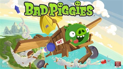 bad piggies apk bad piggies hd apk v2 2 0 mod unlimited power ups unlocked for android apklevel