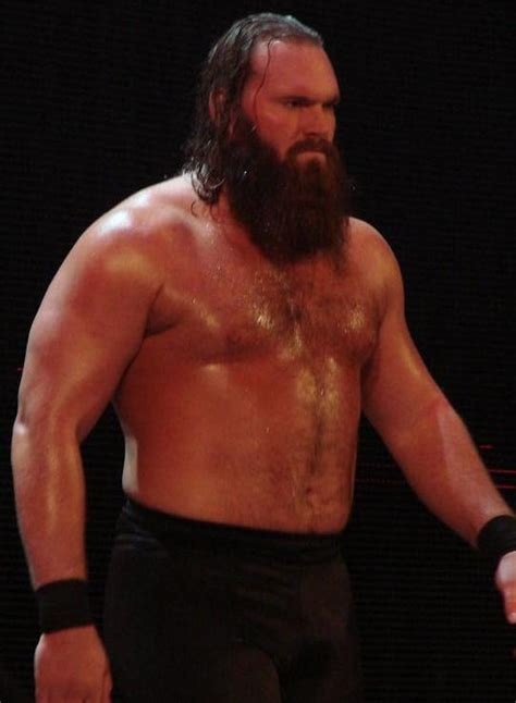 mike knox wikipedia