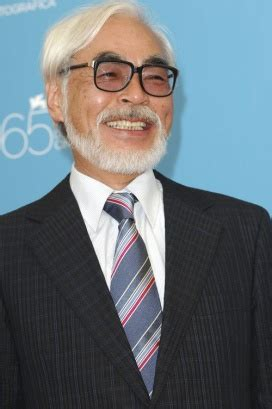 hayao miyazaki full biography image gallery hayao miyazaki biography