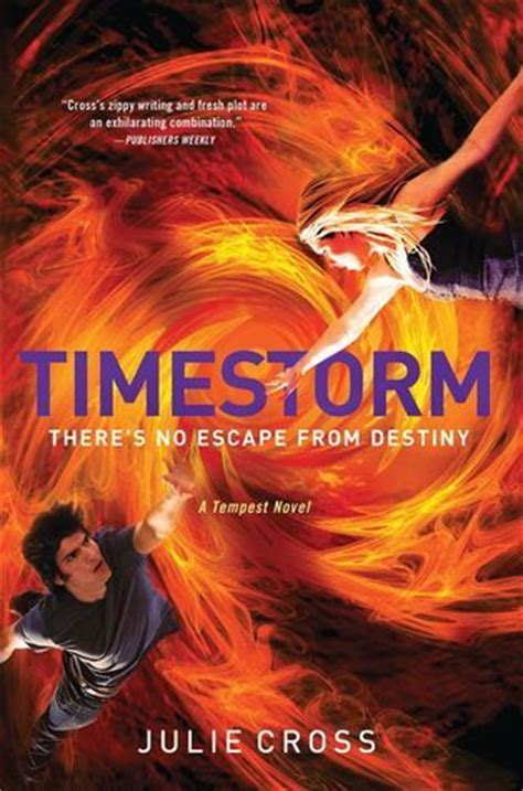 Tempest Julie Cross Murah 1 timestorm tempest 3 by julie cross reviews discussion bookclubs lists