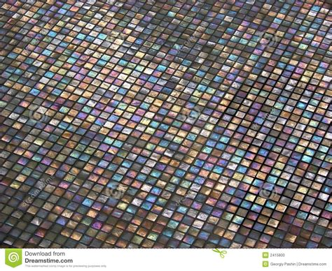colored tiles multi colored tile stock photo image 2415800