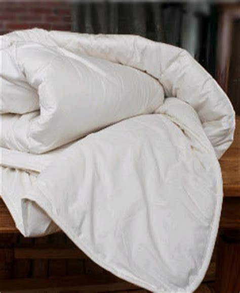 all cotton comforters 500 gsm wool comforter 233tc all cotton cover twin