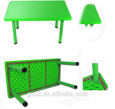 bright colored desk chairs guangzhou factory bright color 4 seats kids and