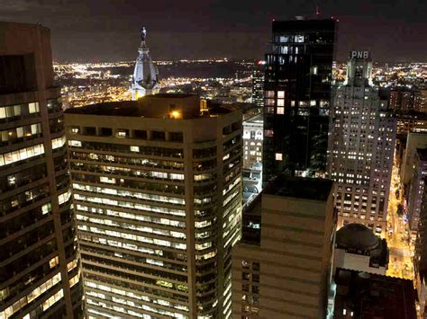 City Of Philadelphia Property Records Want More In Philly Reform Tax Structure Philly
