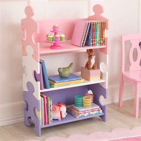 book shelf usa