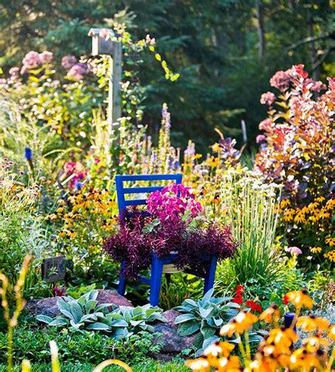 Best Fertilizer For Flower Garden How Often Should I Fertilize My Flower Beds