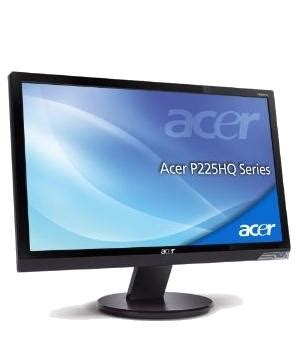 Monitor Acer 16 Inch Second 99unlimited myzingo ecommerce services pvt ltd acer 22 inch lcd monitor