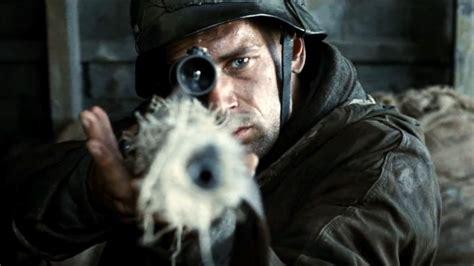 best movie scenes most epic sniper movie scenes ever filmed