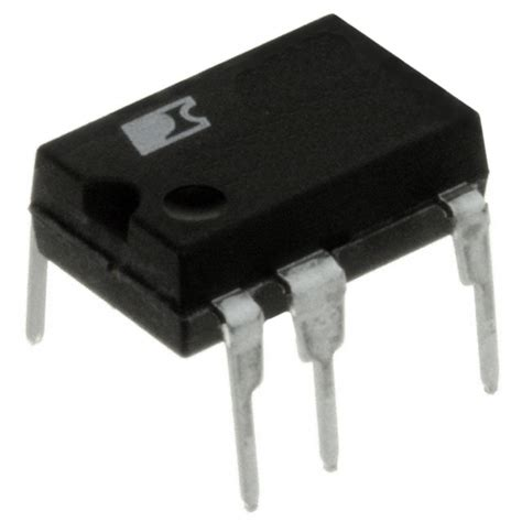 Ic Top258pn By Chacha Parts top258pn power integrations 596 1189 5 nd digikey