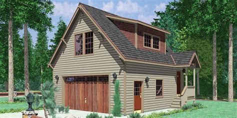 house above garage plans garage apartment plans is perfect for guests or teenagers