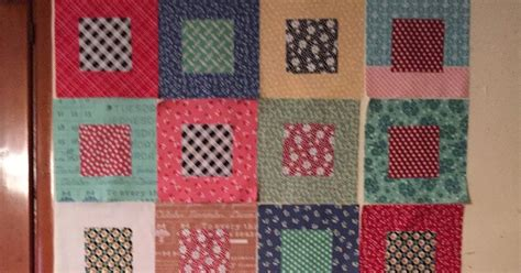Five And Dime Quilt Pattern by Val S Quilting Studio Wip Five And Dime Quilt