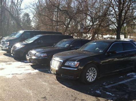 town car limousine service town car service town car limousine service new jersey