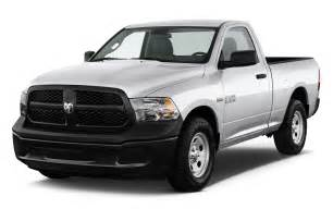 What Year Did Dodge Change Styles Style Changes On The Ram 2014 Truck Autos Post