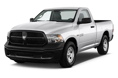 2010 dodge ram 1500 4 7 specs 2017 ram 1500 reviews and rating motor trend canada