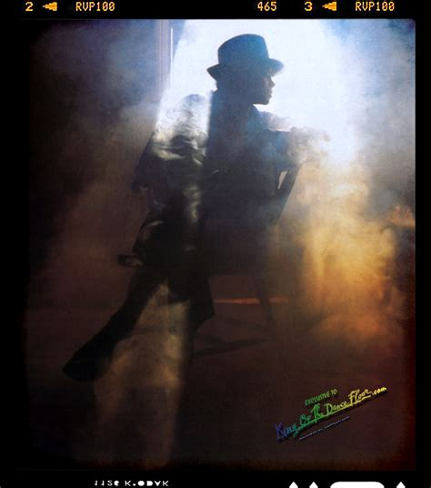 dancing the dream michael jackson by dilip metah photoshoot 1991 dancing the dream michael jackson photo