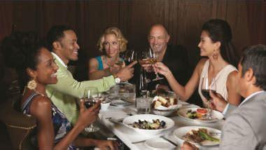 restaurants buffet lauberge casino resort lake charles